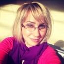 Надежда Бондаренко фотография #38