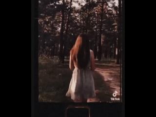 Видео от Юлии Левицкой