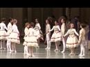 Пахита-Выпускной-2017АРБ-1 часть