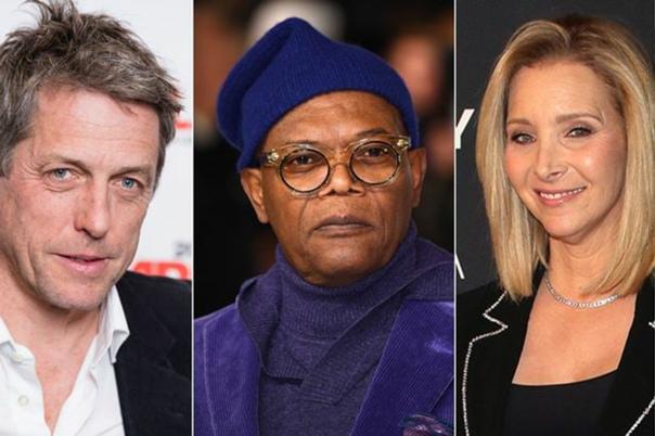 Комедийная документалка «Смерть 2020-му» от создателя «Черного зеркала» выйдет 27 декабря на Netflix