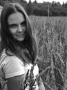 Фотоальбом Анки Люскиной