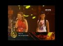T.A.T.u. - Выступление на Премии МУЗ ТВ 2006