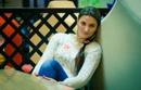 Фотоальбом Виктории Поцелуевой
