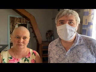 Видео от Благотворительный фонд «Милосердие» | Воронеж