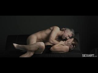 Antonia Sainz and Lutro - What We Need [All Sex, Hardcore, Blowjob, Artporn]