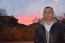 Персональный фотоальбом Анатолия Петина