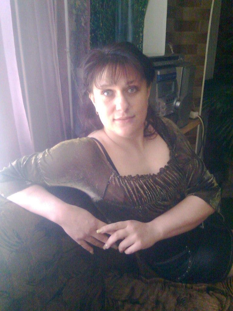 фото из альбома Анны Бухтеевой №8