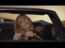 Jennifer Lopez в рекламном ролике бренда -Coach
