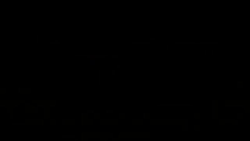 Stand Up. Алексей Щербаков - Зачем нужно учить китайский.mp4