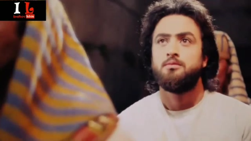 Отрывок из фильма пророк Юсуф мир ему