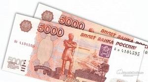 На что хватает денег российским семьям?