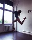 Виктория Ткаченко фотография #28