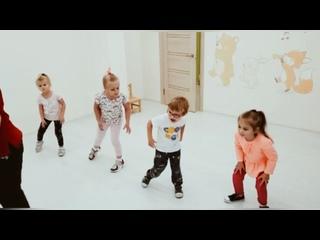 Video by BoXdance/Посёлок им.Свердлова🟣ХИП-ХОП/АКРО/БОКС