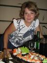 Личный фотоальбом Ирины Устиновой