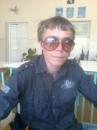 Николай Бурячок, 25 лет, Херсон, Украина