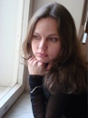 Фотоальбом Милы Красногоровой