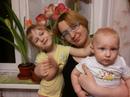 Екатерина Липина, 36 лет, Санкт-Петербург, Россия