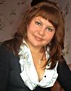 Личный фотоальбом Марии Атаманкиной