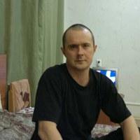 СергейЛукьянцев