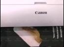 Печать плакатов и фото А1 формата