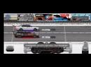 Drag Racing Уличные гонки_2021-03-08-15-23-04.mp4