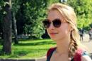 Anna Pavlova, Москва, Россия