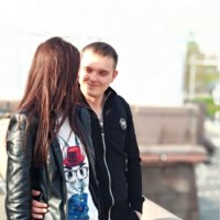 ВикторияМишурова-Кочнева