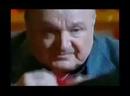 Жванецкий в гостях у Познера 240p0.mp4