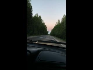 Видео от Дмитрия Шапрова