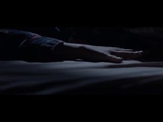 Сламбер:Лабиринты сна (2017) Трейлер дублированный