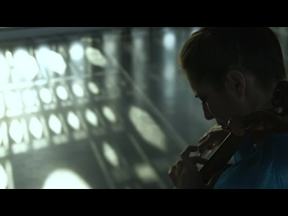 Ravel: Deux mélodies hébraïques, M. A22 - 1. Kaddisch (Transcr. For Cello And Orchestra By Richard Tognetti)