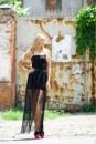 Фотоальбом Виктории Захаровой