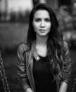 Volkova Marina |  | 13