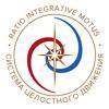 Практический семинар с Евгением Беляковым