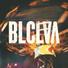 Blclva