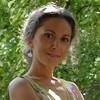 Татьяна Шипицына