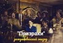 Колесников Денис   Тольятти   13