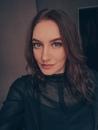 Алина Мишина