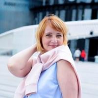 Фотография Тамары Кулешовой