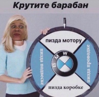 Вадим Васильев фото №36