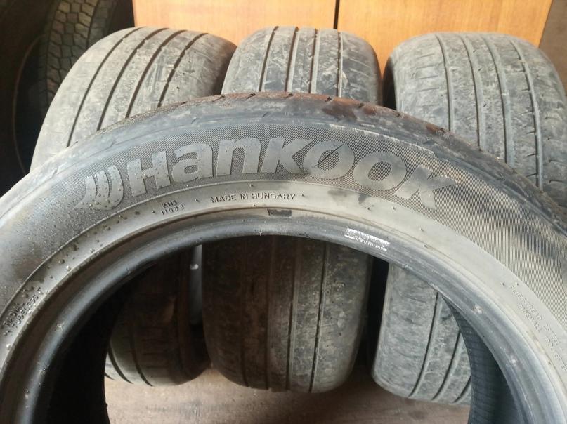 Купить шины размер 205/55/16 сезон откатать   Объявления Орска и Новотроицка №18238