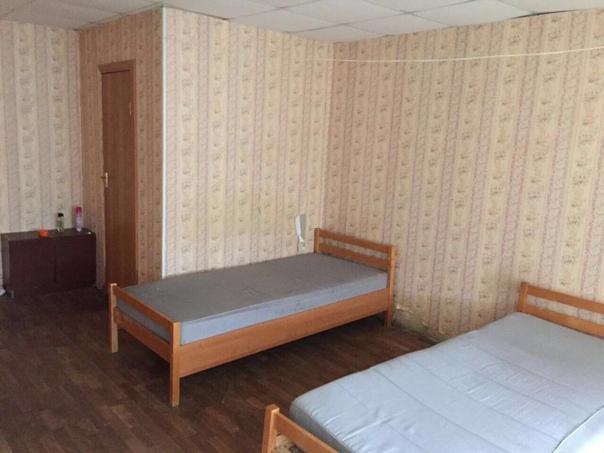 Сдам 4-х комнатную квартиру 140 квадратов, в каждо...