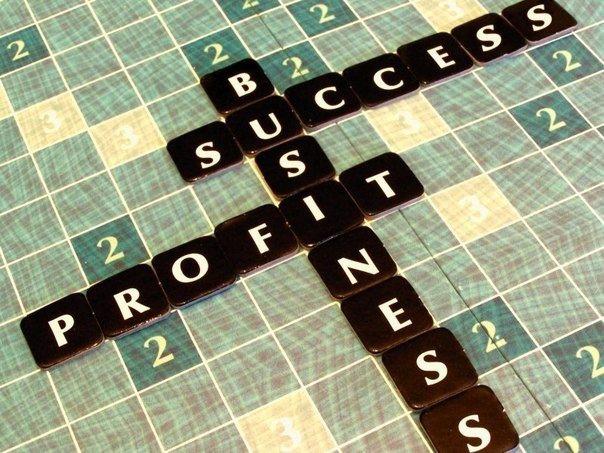 Business English. Учим часто употребляемые фразы делового английского.