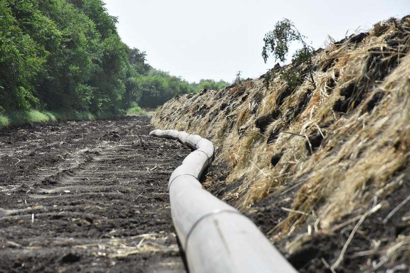 На развитие инженерной сети водоотведения в Ставрополе направят 6,6 миллиарда рублей  По итогу в городе построят... Ставрополь