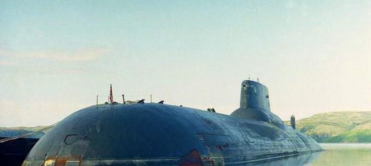 клуб подводников москва
