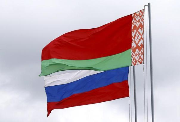 «Путин сделал предложение, от которого нельзя отказаться». Эксперты — об отношен...