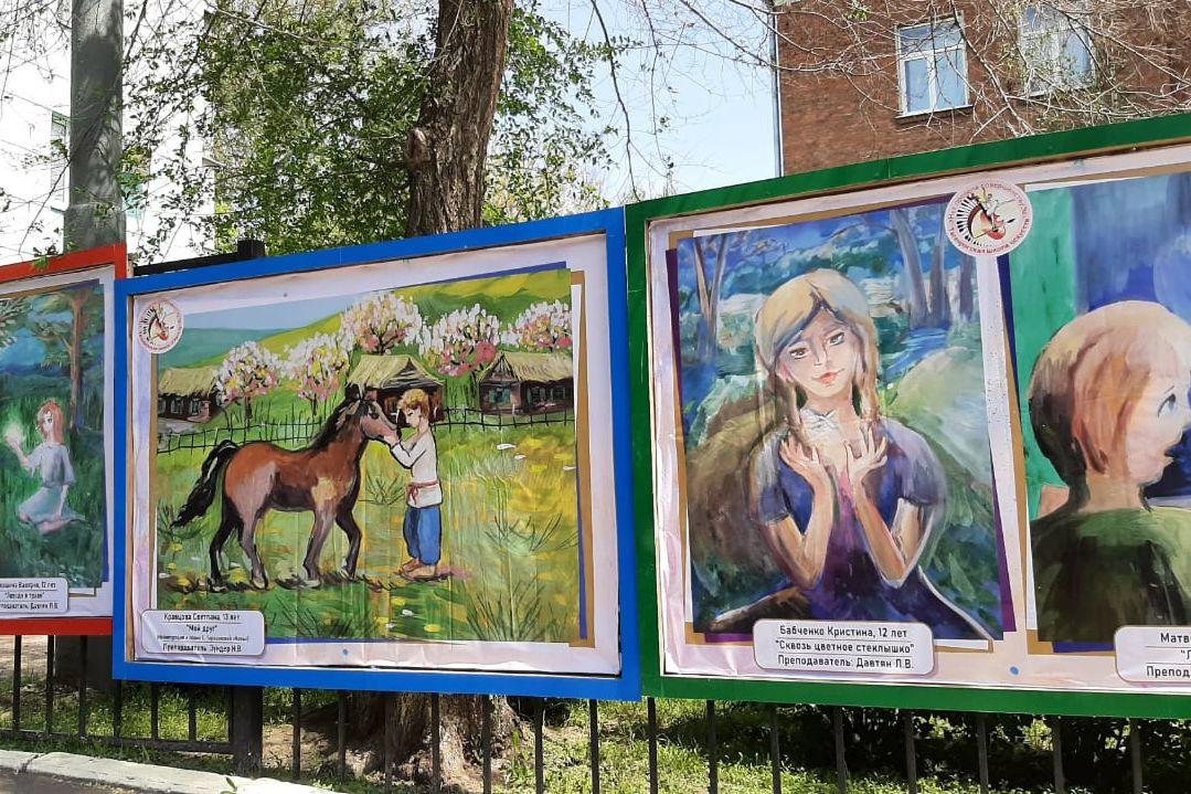 28 площадок, 50 мероприятий, 5 тысяч гостей: XIV Чеховский книжный фестиваль в Таганроге подводит итоги