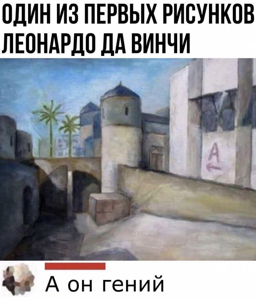 фото из альбома Павла Калугина №10