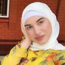 I-Love Allah