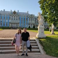 vk_Олеся Колодяжная